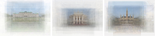 Overlapping of the first hundred Google-image search results of the