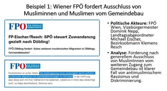 Rassismus daten-Websites Weltfreundin Dating-Website