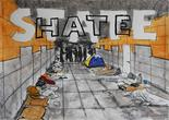 061_State Hate, 2016